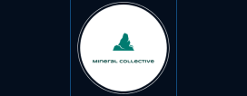 Mineral Collective