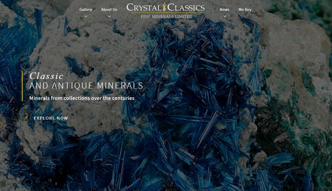 crystalclassics